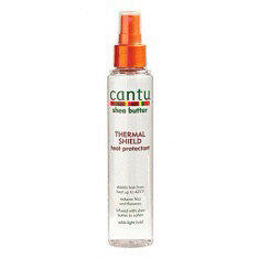 Cantu Thermal Shield Heat Protectant $4.99