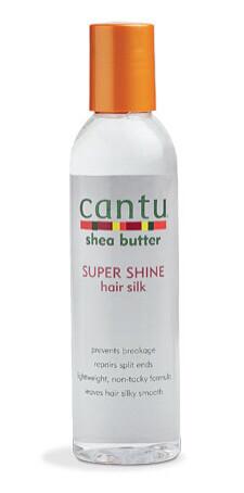 Cantu Super Shine $7.59