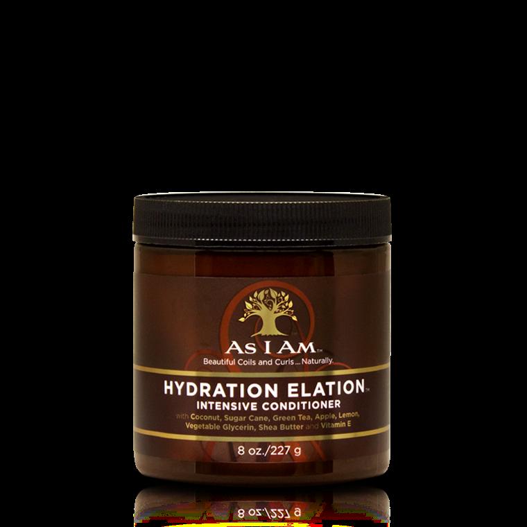 As I Am Hydration Elation $14.29