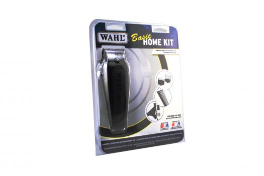 Wahl Basic Home Kit $30.99
