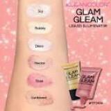 KleanColor  GLAM GLEAM LIQUID ILLUMINATOR $2.39