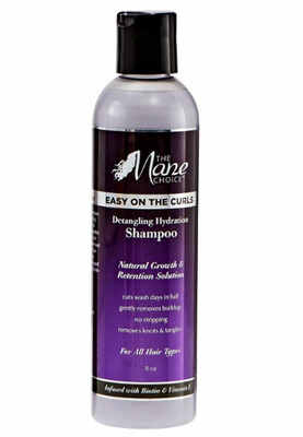 The Mane Choice Shampoo $12.19