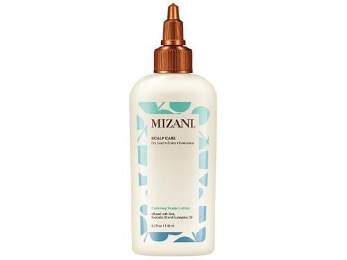 Mizani Scalp Care $18.99