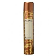 Mizani SHYNE $11.99
