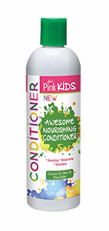 Luster's Pink Kids Awesome Nourishing Conditioner $6.99