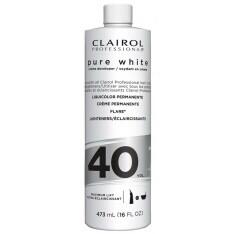 Clairol Professional Pure White Creme Developer 16 fl oz $5.59