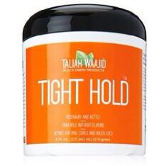 Taliah Waajid tight hold $8.59