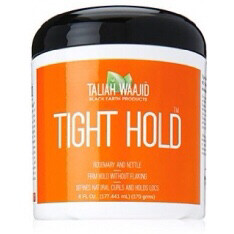 Taliah Waajid tight hold $8.59