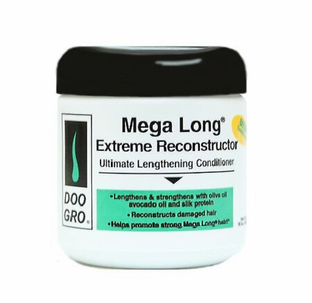 Doo Gro Mega Long Extreme Reconstructor 16oz $8.99