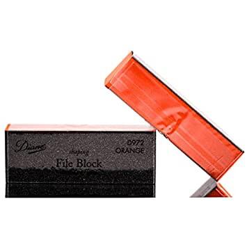 Diane File Block: $1.39