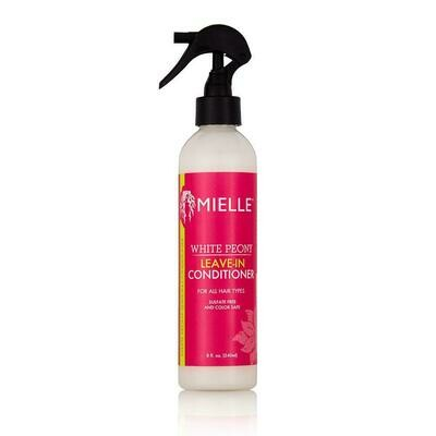 Mielle Leave in Conditioner 8 fluid ounces $13.29