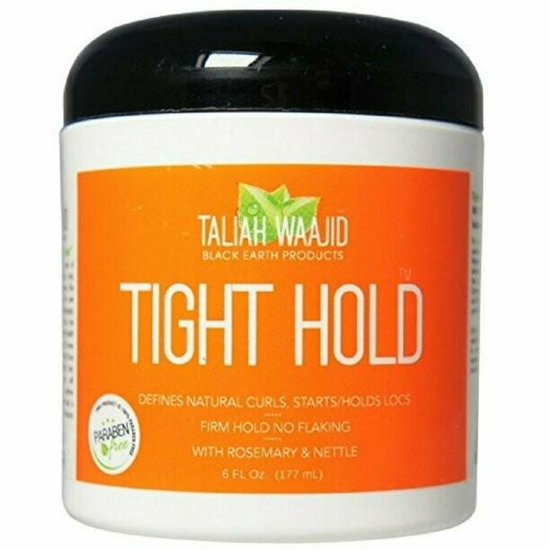 Tight hold taliah waajid $17.99