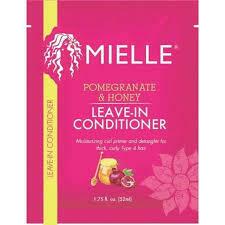 Mielle Pomegranate & Honey Leave-In Conditioner $3.99