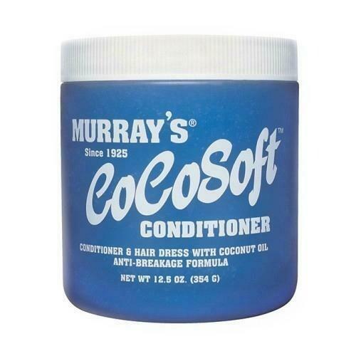Murray's CoCoSoft Conditioner 12.5oz: $3.99