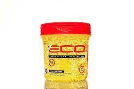 ECO Argan Oil 8oz 1.99
