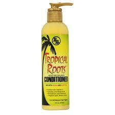 Tropical Roots Conditioner moisture balance $4.99