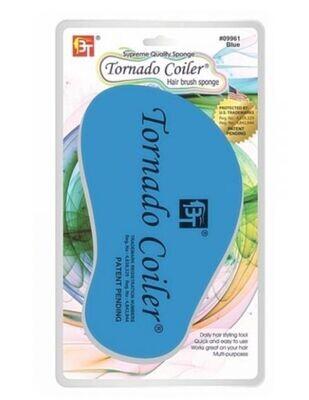 00996/99271  BT 2 Way Tornado Coiler 10mm: $8.99