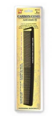 09114 BT Carbon Comb :$4.99