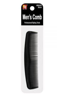 09351 BT Men's Comb: $1.99