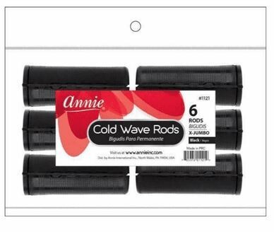 """1121