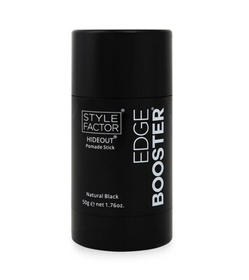 Edge booster style factor hideout pomade stick 1.76 oz| |$10.99