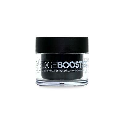 Style factor edge booster hideout 1.7 fl oz $7.99