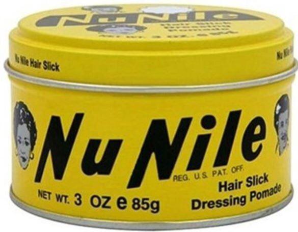 Nu Nile  3oz: $5.59