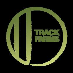 Track Farms