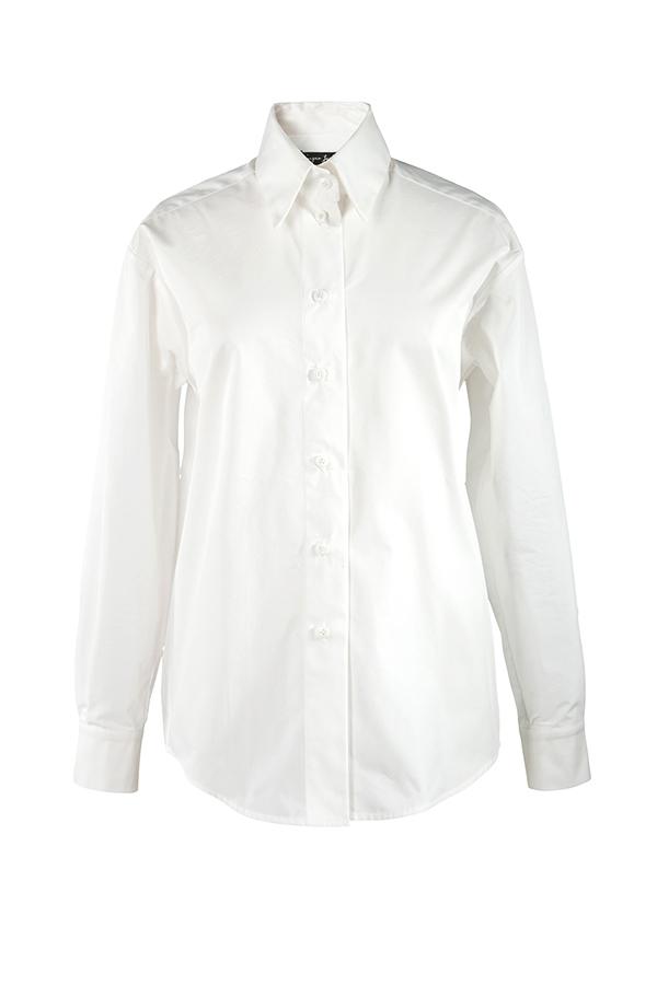 """Camisa"""