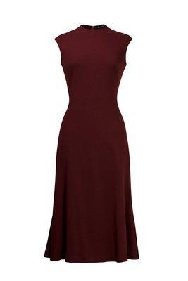"""Simple dress"""
