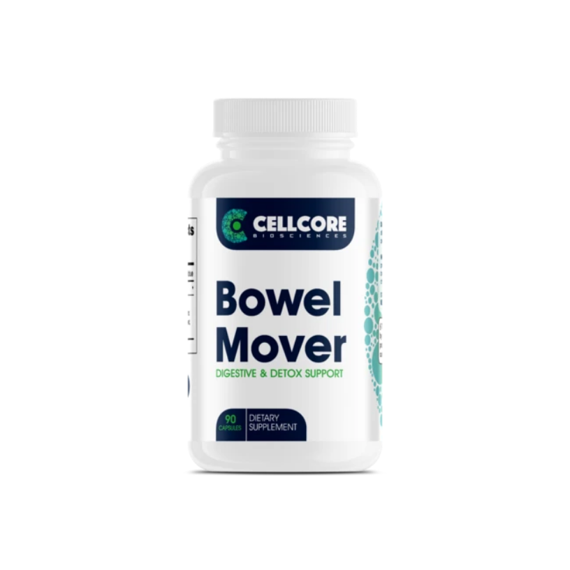 Bowel Mover