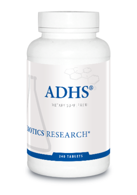 ADHS® (120 T)