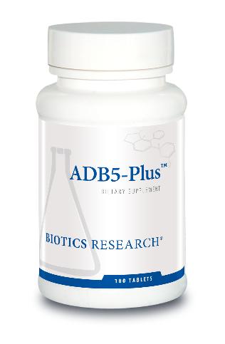 ADB5-Plus™ (180 T)