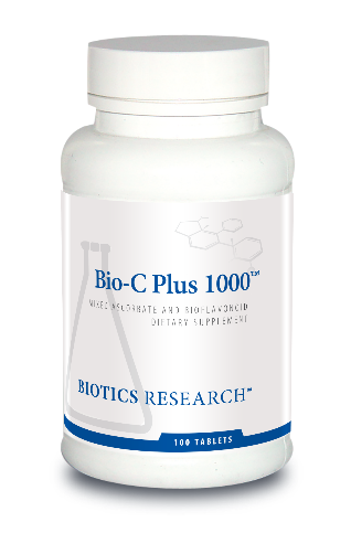 Bio-C Plus 1000™