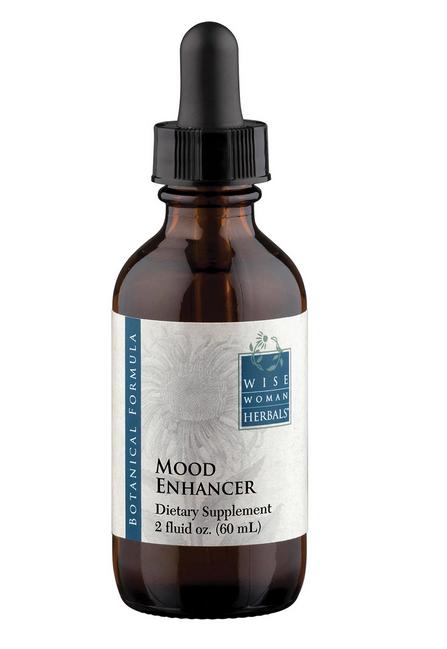 Mood Enhancer