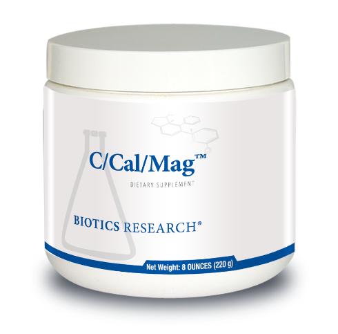 C/Cal/Mag Powder™ (220 g)