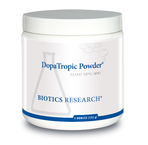 DopaTropic® Powder (132 g)