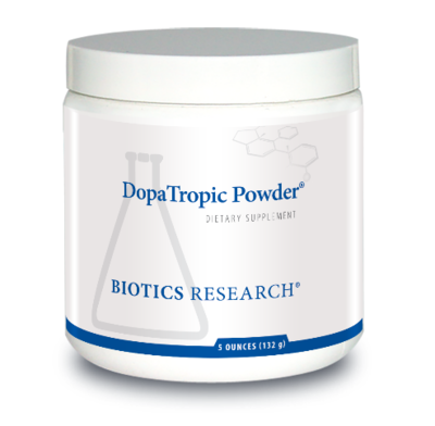 DopaTropic® Powder (132 g)