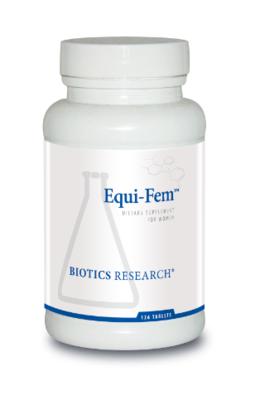 Equi-Fem™ (126 T)