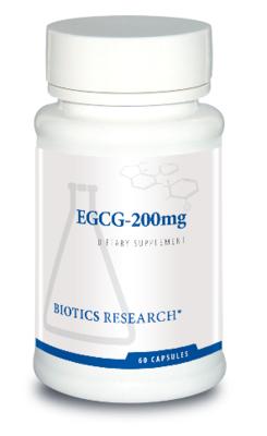 EGCG-200mg