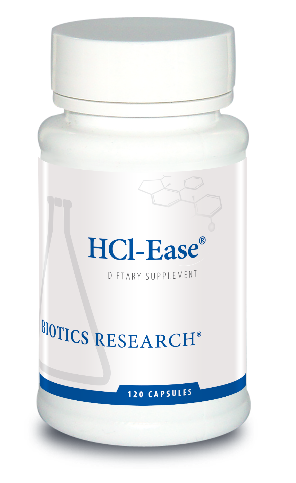 HCl-Ease®