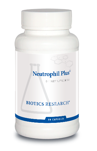 Neutrophil Plus® (90 C)