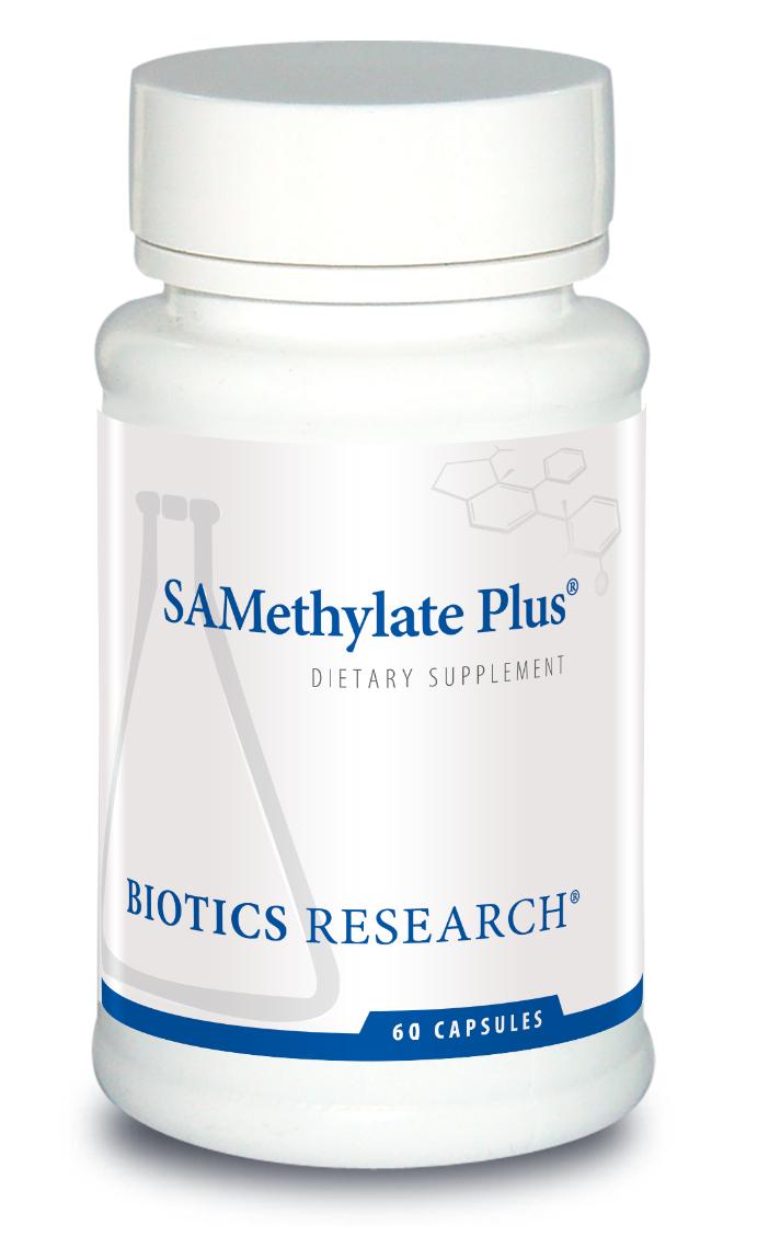 SAMethylate Plus™