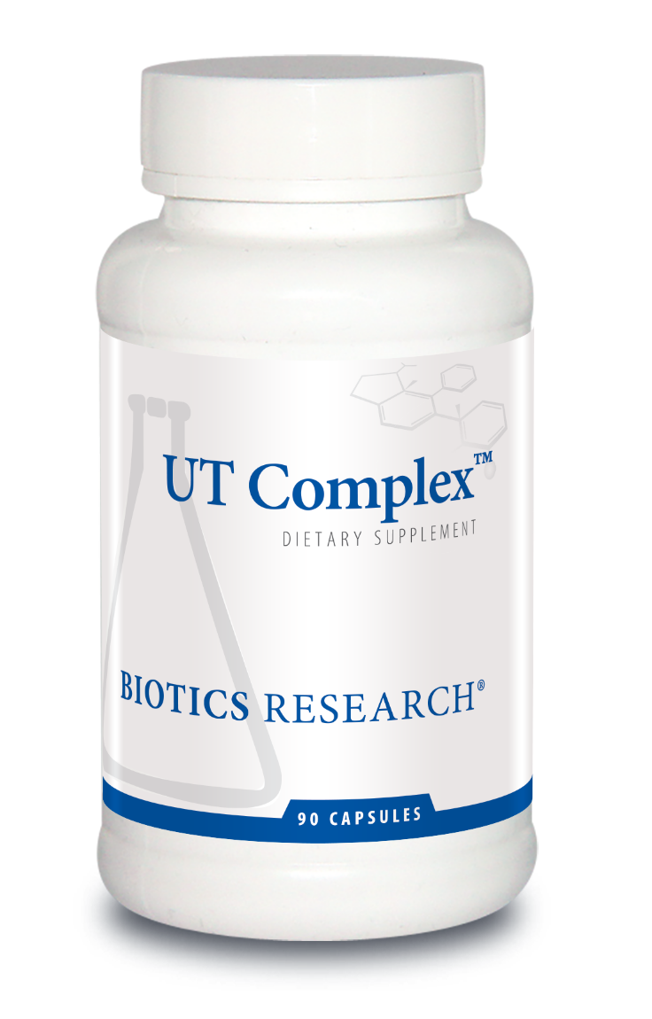 UT Complex™ (90 C)