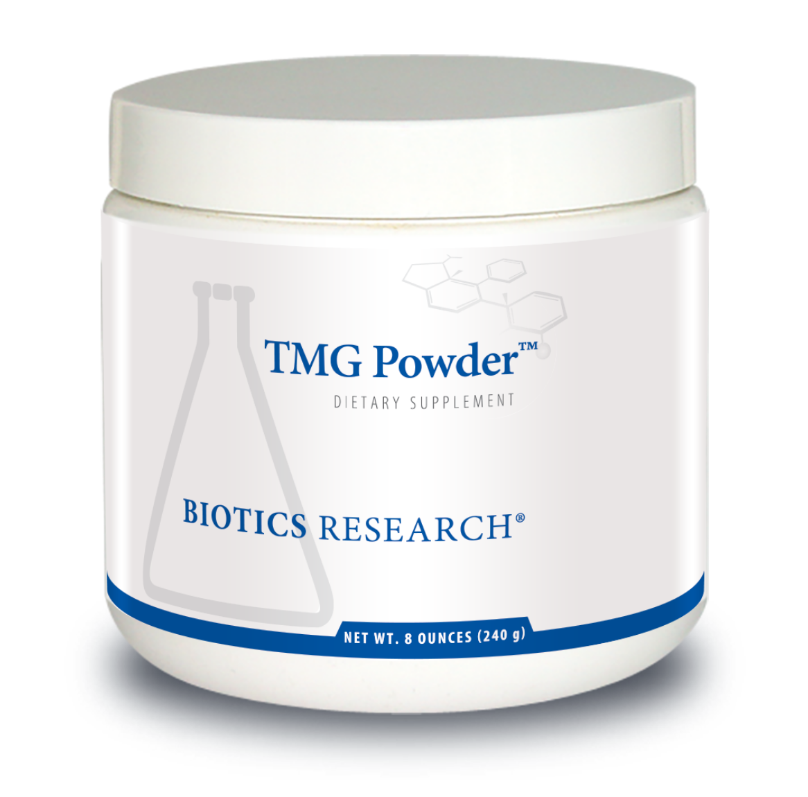 TMG Powder™