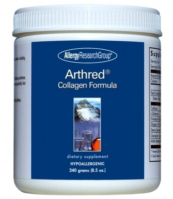 Arthred® Powder,Allergy Research Group