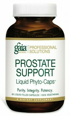 Prostate Support*