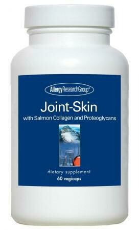 Joint-Skin 60 Vegicaps