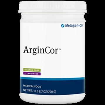 ArginCor 700 g Metagenics