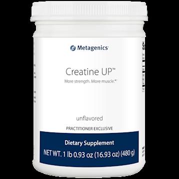 Creatine UP 60 servings